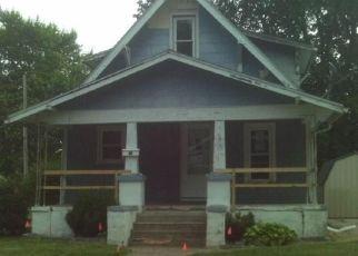 Casa en ejecución hipotecaria in Sioux City, IA, 51108,  FILLMORE ST ID: F4161455