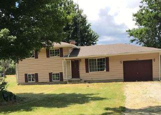 Casa en ejecución hipotecaria in Starke Condado, IN ID: F4161458