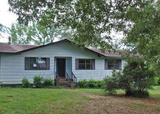 Casa en ejecución hipotecaria in Franklin Condado, AL ID: F4161536