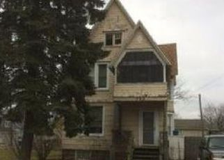 Foreclosure Home in Port Huron, MI, 48060,  15TH ST ID: F4161546