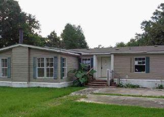Casa en ejecución hipotecaria in Pensacola, FL, 32534,  WALNUT AVE ID: F4161706