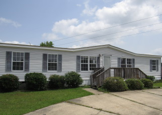 Foreclosure Home in Harrison county, MS ID: F4161898