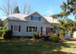 Casa en ejecución hipotecaria in Independence, OH, 44131,  MEADOWLANE RD ID: F4161959
