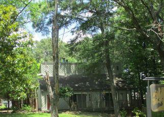 Foreclosure Home in Cordova, TN, 38018,  MYSEN DR ID: F4162034
