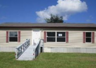 Foreclosure Home in Henderson county, TX ID: F4162054