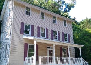 Foreclosure Home in Cecil county, MD ID: F4162130