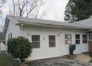 Casa en ejecución hipotecaria in Willingboro, NJ, 08046,  BUXMONT LN ID: F4162259