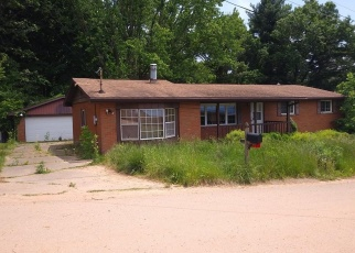 Foreclosure Home in Wood county, WV ID: F4162333