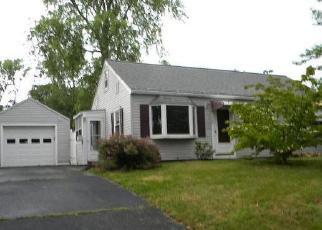 Foreclosure Home in Hillsborough county, NH ID: F4162399