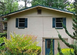 Foreclosed Home en MELODY DR, Waverly Hall, GA - 31831