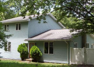 Casa en ejecución hipotecaria in East Stroudsburg, PA, 18302,  BEANPOLE RD ID: F4162742
