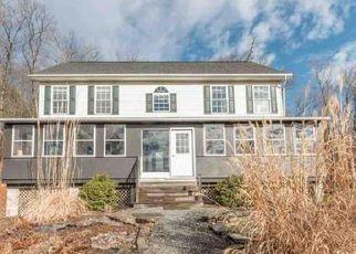 Casa en ejecución hipotecaria in Catskill, NY, 12414,  ROUTE 23A ID: F4162747