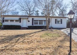 Foreclosure Home in Fairfield, AL, 35064,  OAKVIEW CIR ID: F4162803