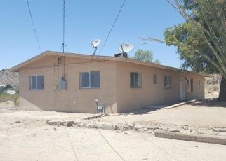Foreclosed Home in CERBAT AVE, Kingman, AZ - 86401