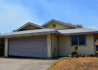 Casa en ejecución hipotecaria in Waikoloa, HI, 96738, -3521 E MAKUAHINE ST ID: F4162887