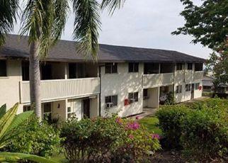 Casa en ejecución hipotecaria in Kailua Kona, HI, 96740, -176 ALAKAI ST ID: F4162898
