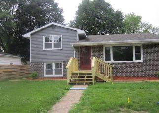 Casa en ejecución hipotecaria in Blue Earth Condado, MN ID: F4163041