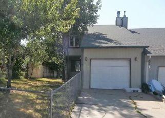 Casa en ejecución hipotecaria in Gillette, WY, 82718,  WESTHILLS LOOP ID: F4163233