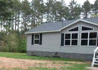 Casa en ejecución hipotecaria in Wisconsin Dells, WI, 53965,  JUNIPER CT ID: F4163236