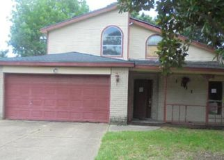 Foreclosure Home in Channelview, TX, 77530,  HEATHFIELD DR ID: F4163260