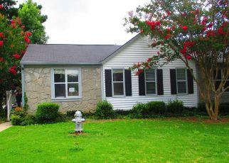 Casa en ejecución hipotecaria in Atlanta, GA, 30340,  SPRING HARBOUR DR ID: F4163305