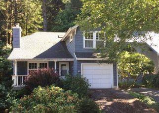 Casa en ejecución hipotecaria in Clatsop Condado, OR ID: F4163347