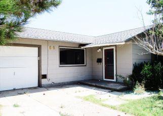 Casa en ejecución hipotecaria in Hobbs, NM, 88240,  N PENASCO DR ID: F4163409