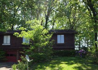 Casa en ejecución hipotecaria in Radcliff, KY, 40160,  SCENIC DR ID: F4163463