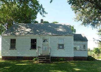 Foreclosure Home in Warren county, IA ID: F4163794