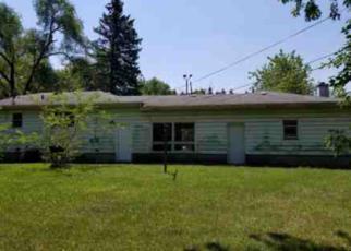 Foreclosure Home in Merrillville, IN, 46410,  E 58TH AVE ID: F4163828