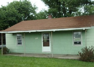 Foreclosure Home in Shelby county, KY ID: F4163855