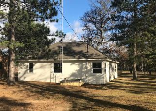Foreclosure Home in Roscommon county, MI ID: F4163901