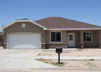 Casa en ejecución hipotecaria in Lovington, NM, 88260,  W JACKSON AVE ID: F4163967