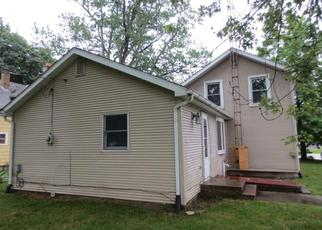 Foreclosure Home in Fulton county, OH ID: F4164000