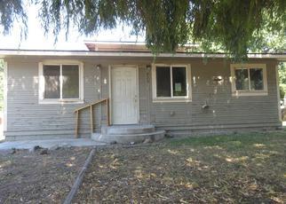 Casa en ejecución hipotecaria in Yakima Condado, WA ID: F4164095