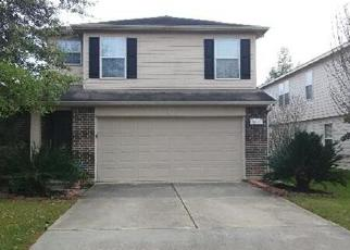 Foreclosure Home in Houston, TX, 77084,  THICKET GROVE RD ID: F4188002