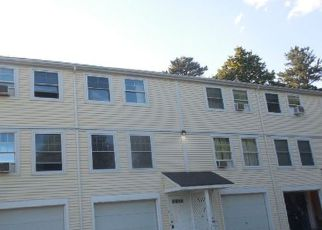 Casa en ejecución hipotecaria in Rochester, NH, 03867,  LOWELL ST ID: F4189078