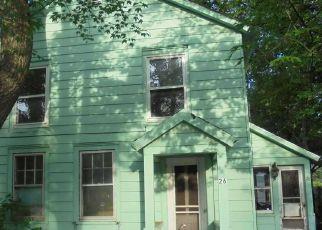 Casa en ejecución hipotecaria in Gansevoort, NY, 12831,  LEONARD ST ID: F4189105