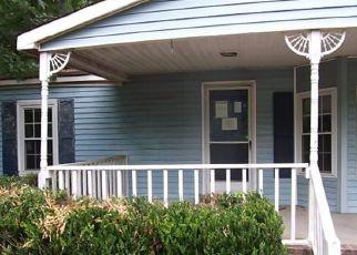 Foreclosure Home in Charleston, SC, 29406,  WHEATON ST ID: F4189157