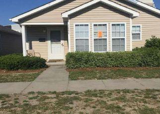 Casa en ejecución hipotecaria in Wilmington, NC, 28401,  S 10TH ST ID: F4189202
