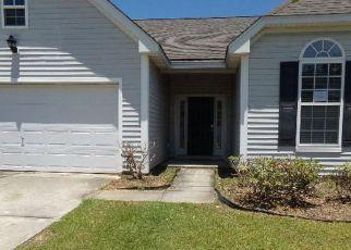 Casa en ejecución hipotecaria in Charleston Condado, SC ID: F4189235