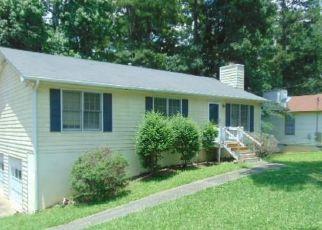 Casa en ejecución hipotecaria in Ellenwood, GA, 30294,  OLD REX MORROW RD ID: F4189256