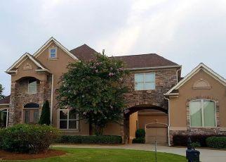 Casa en ejecución hipotecaria in Henry Condado, GA ID: F4189265