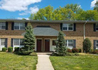 Casa en ejecución hipotecaria in Mercer Condado, NJ ID: F4189298