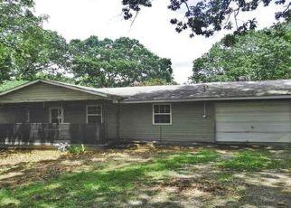 Casa en ejecución hipotecaria in Cherokee Condado, OK ID: F4189643