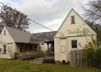 Casa en ejecución hipotecaria in Caddo Condado, OK ID: F4189662