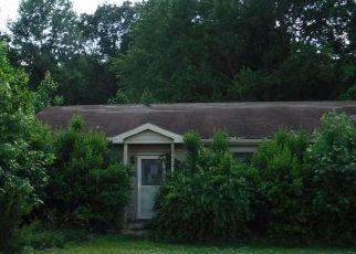 Casa en ejecución hipotecaria in Georgetown, DE, 19947,  BETHESDA RD ID: F4189943