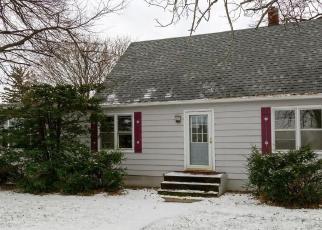 Casa en ejecución hipotecaria in Rock Condado, WI ID: F4189979