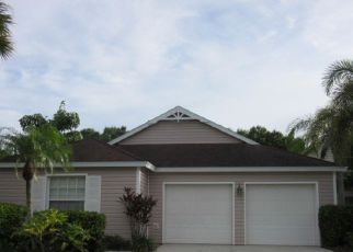 Foreclosed Home en SILVERSTRAND DR, Naples, FL - 34110