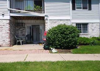 Casa en ejecución hipotecaria in Madison, WI, 53713,  WHISPERING PINES WAY ID: F4190242